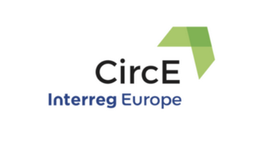 Access to information on the CircE Project from the Ministry of Territory and Sustainability